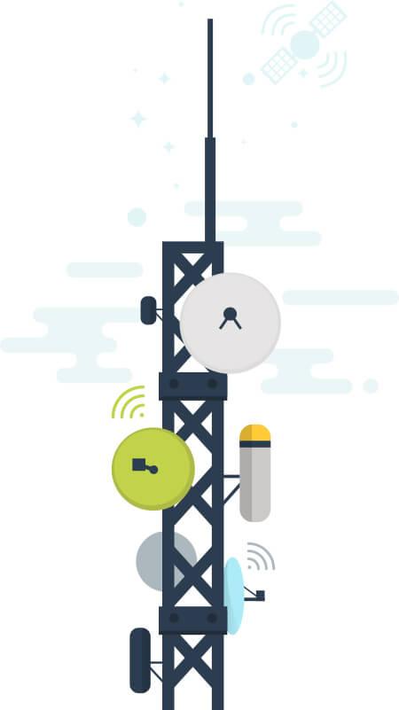 Telecommunication-image2