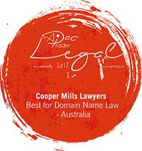 logo-award1
