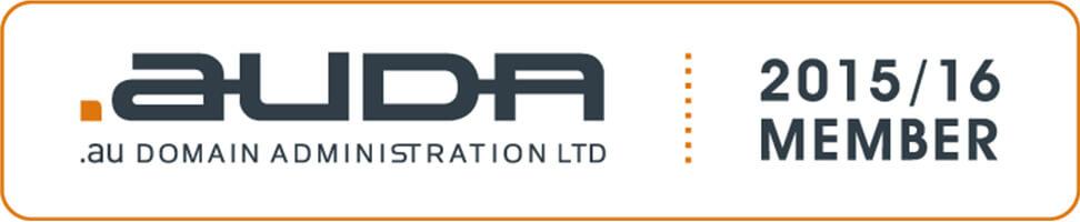 logo-award2