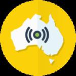 Australia's New Domain Names Rules