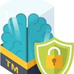 trademark_law_img1