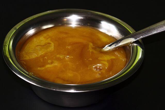 Manuka Honey Trade Mark