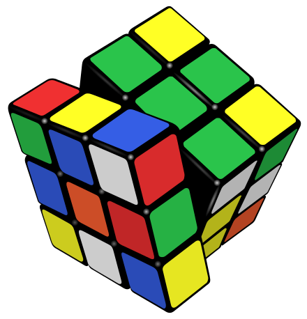 rubiks-cube-trade-mark